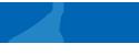 adinasoft-simpleware-JMaPro-Rocscience-GeoStudio-SINDAFLUINT-飞行模拟器-中仿